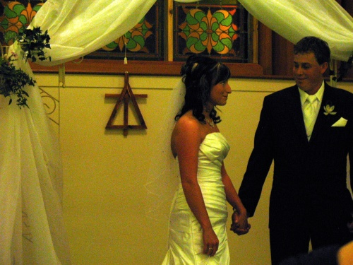 wedding 128